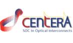 Centera Photonics Inc.